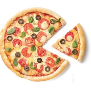 Pizzaiolo (addetto alla preparazione di pizze, focacce e prodotti affini della tradizione italiana)